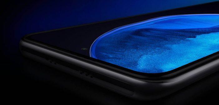 Las pantallas AMOLED llegan finalmente a los Redmi Note 10. Noticias Xiaomi Adictos