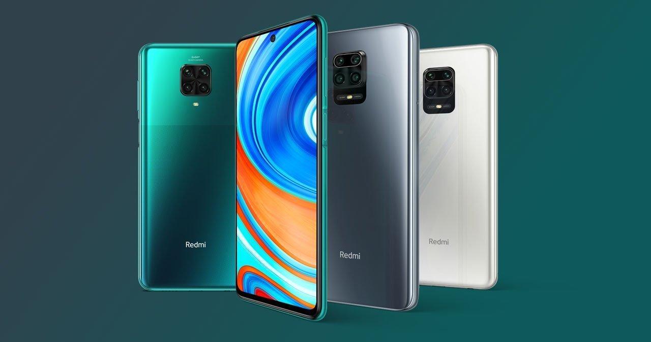 Estos fueron los 10 smartphones más vendidos de 2020 y entre ellos hay un Xiaomi. Noticias Xiaomi Adictos