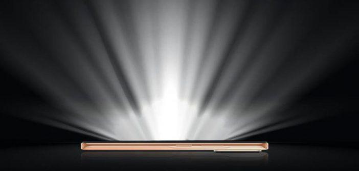 La pantalla del Redmi Note 10 tendrá un brillo a la altura del iPhone 12 Pro. Noticias Xiaomi Adictos