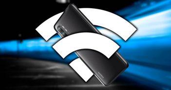 ¿Tu Xiaomi se desconecta del WiFi solo? Así puedes solucionarlo. Noticias Xiaomi Adictos