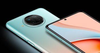 Xiaomi actualiza a Android 11 uno de sus últimos smartphones de gama media. Noticias Xiaomi Adictos