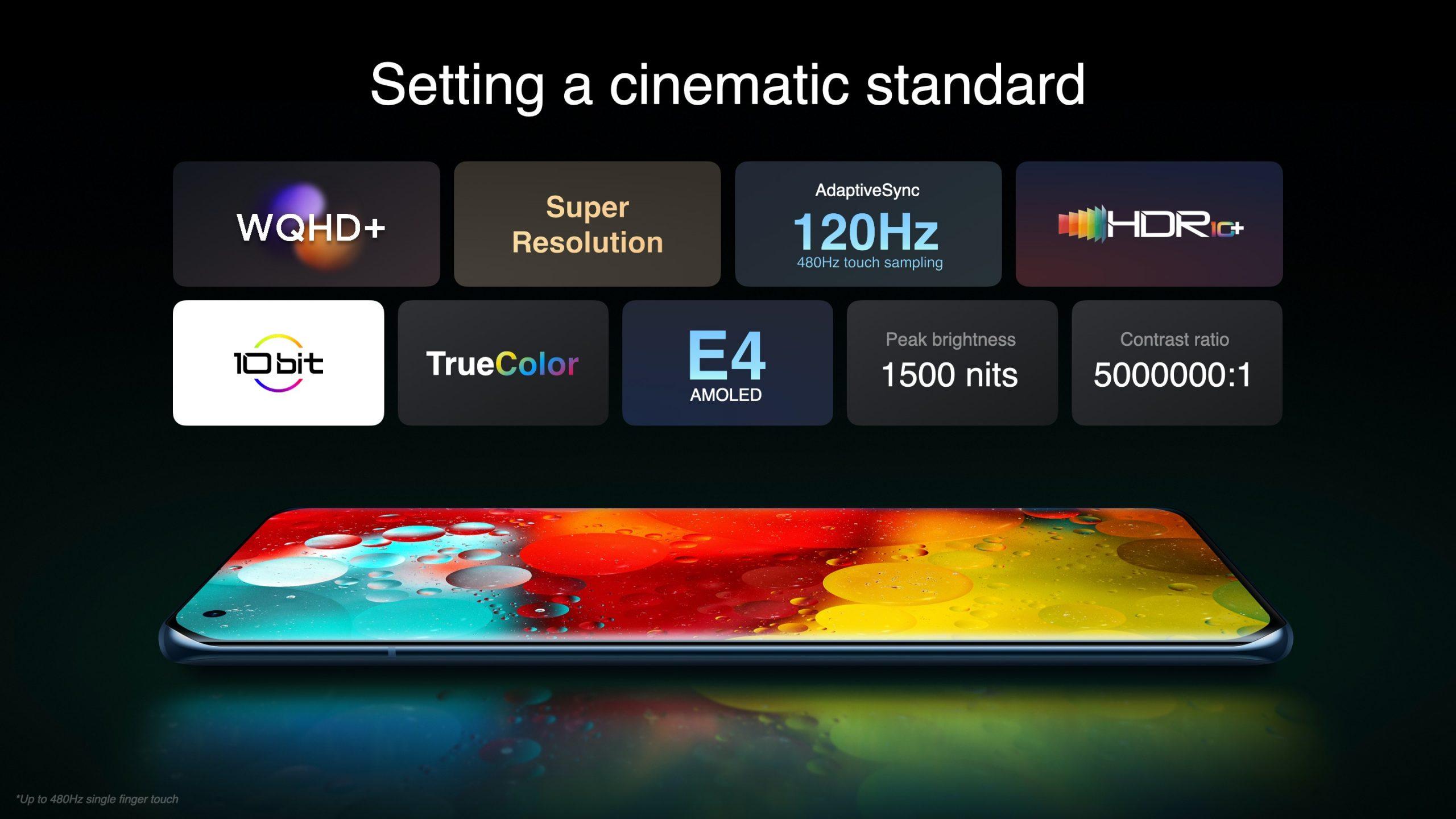 Xiaomi Mi 11 Global, características, precio, fecha lanzamiento. Noticias Xiaomi Adictos