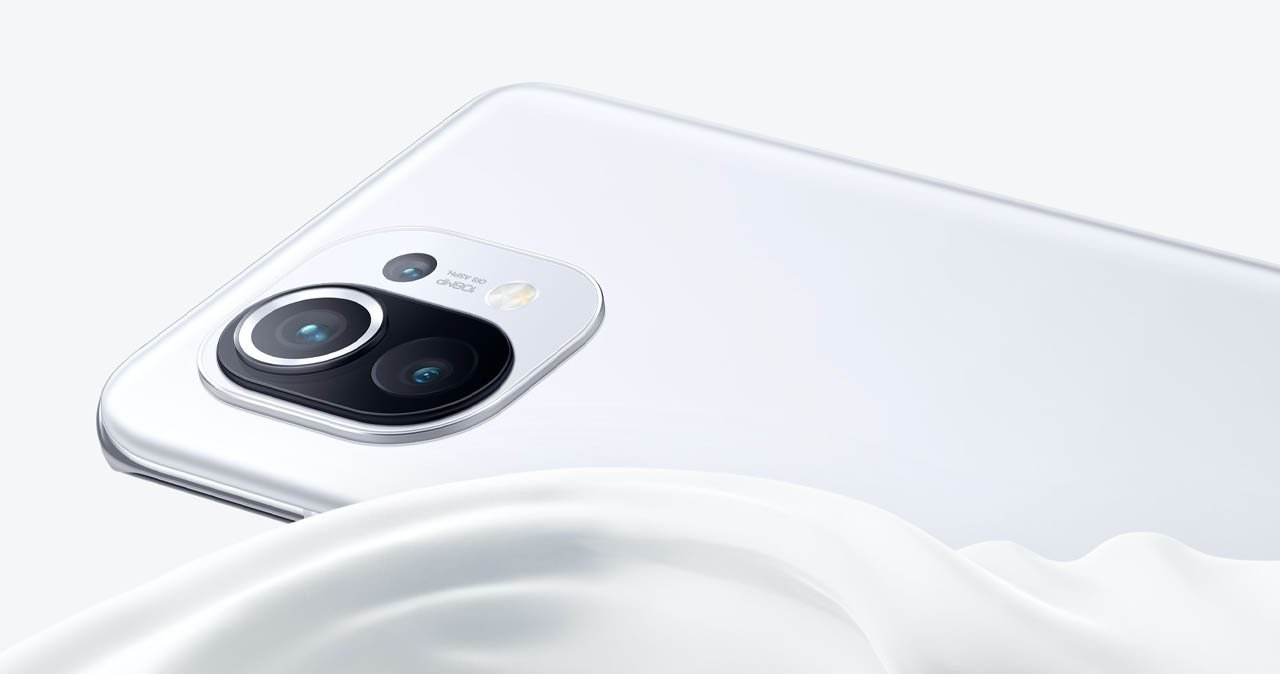 Así ha sido el efecto dominó que Xiaomi ha logrado apilando miles de sus Mi 11. Noticias Xiaomi Adictos