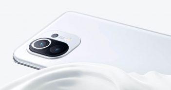 El Xiaomi Mi 11 ha sido comprado por más mujeres que hombres, según las estadísticas. Noticias Xiaomi Adictos