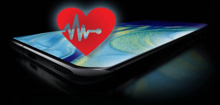 El Xiaomi Mi 11 se venderá sin poder hacer uso de una de sus mayores novedades. Noticias Xiaomi Adictos