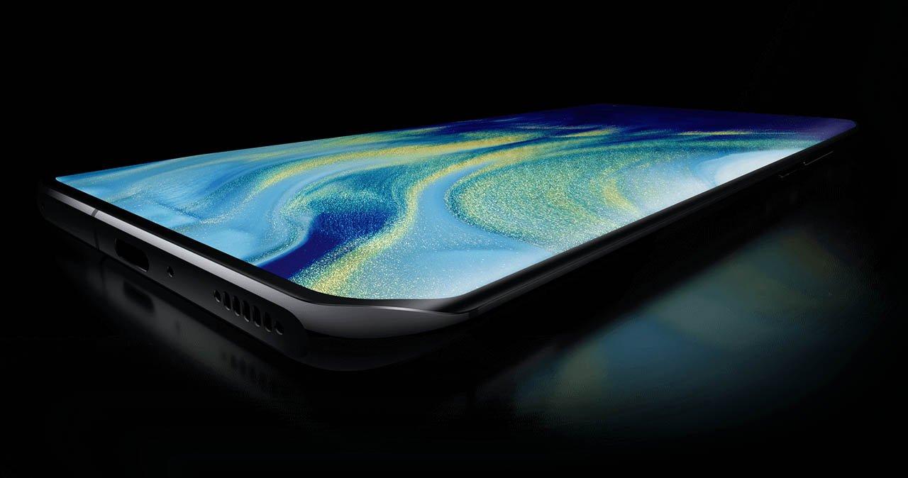 Tres curiosidades del Xiaomi Mi 11 que pasaron desapercibidas en su presentación. Noticias Xiaomi Adictos