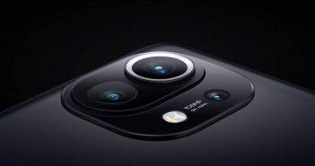De esto es capaz la cámara del nuevo Xiaomi Mi 11 en grabación nocturna