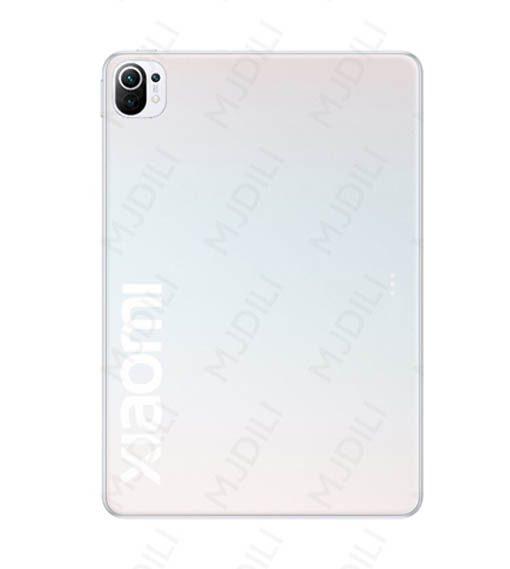 Xiaomi Mi Pad 5, una tablet con el Snapdragon 870 y pantalla 2K según sus últimos rumores. Noticias Xiaomi Adictos