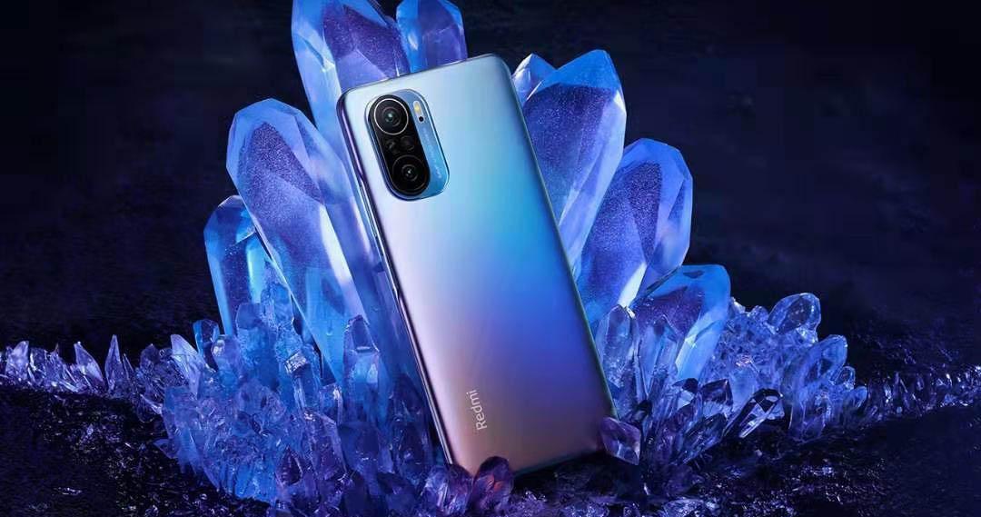 Xiaomi explica por qué sus nuevos Redmi K40 no llevan cámara emergente. Noticias Xiaomi Adictos