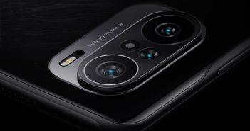 El Redmi K40 se deja ver en GeekBench junto a un Snapdragon 870. Noticias Xiaomi Adictos
