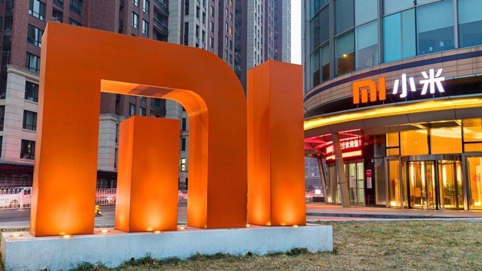 Xiaomi, distinguida como una de las 100 compañías más innovadoras del mundo. Noticias Xiaomi Adictos