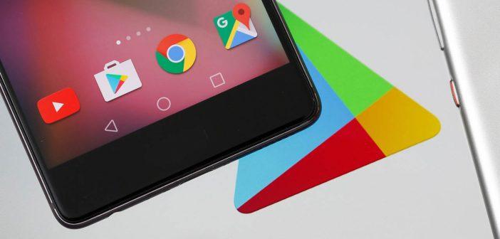 Xiaomi no permitirá instalar los servicios de Google en sus smartphones con ROM China. Noticias Xiaomi Adictos