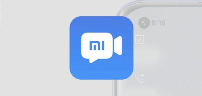 Xiaomi Talk, la alternativa móvil a TeamViewer para ofrecer asistencia remota. Noticias Xiaomi Adictos