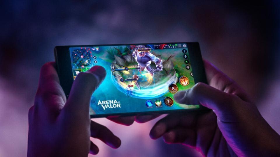 Cómo bloquear los botones y gestos de tu Xiaomi mientras juegas. Noticias Xiaomi Adictos