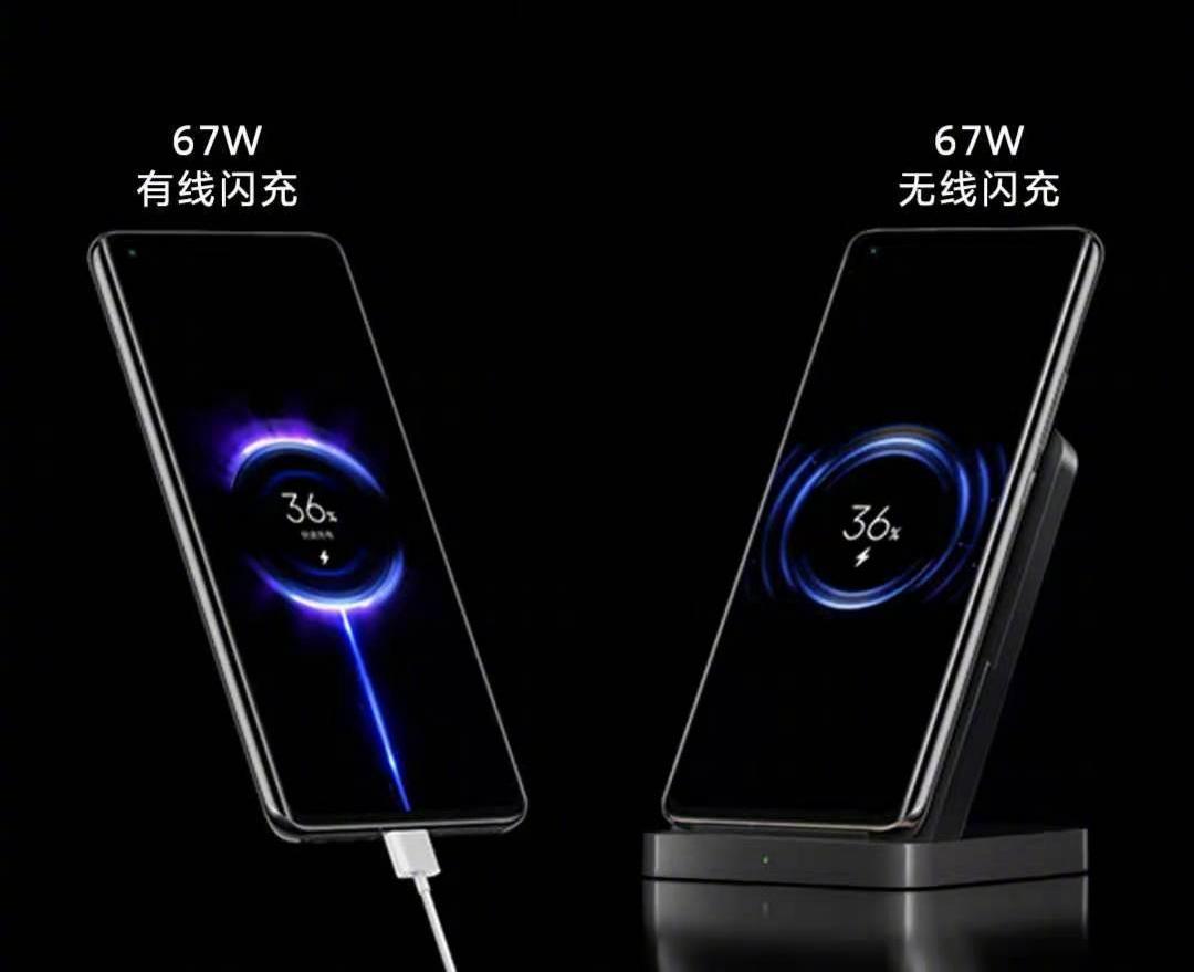 Xiaomi Mi 11 Pro, características, precio y fecha de lanzamiento.