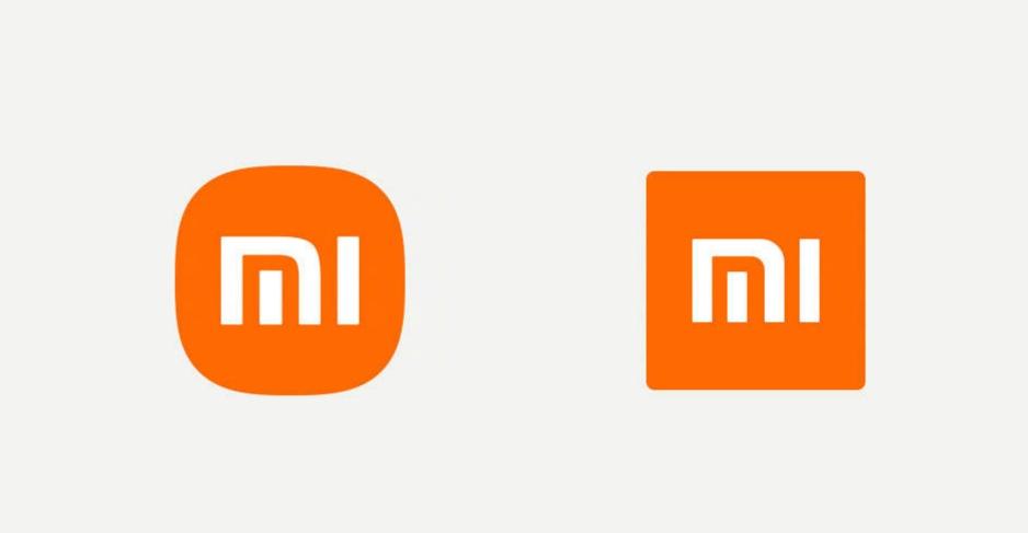 Te va a sorprender la forma en la que Xiaomi ha actualizado el logo en su Web. Noticias Xiaomi Adictos