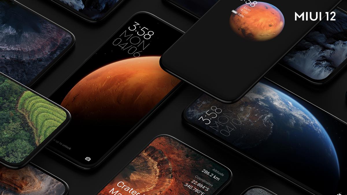 ¿El fondo de pantalla de tu Xiaomi se cambia solo? Así lo puedes solucionar. Noticias Xiaomi Adictos