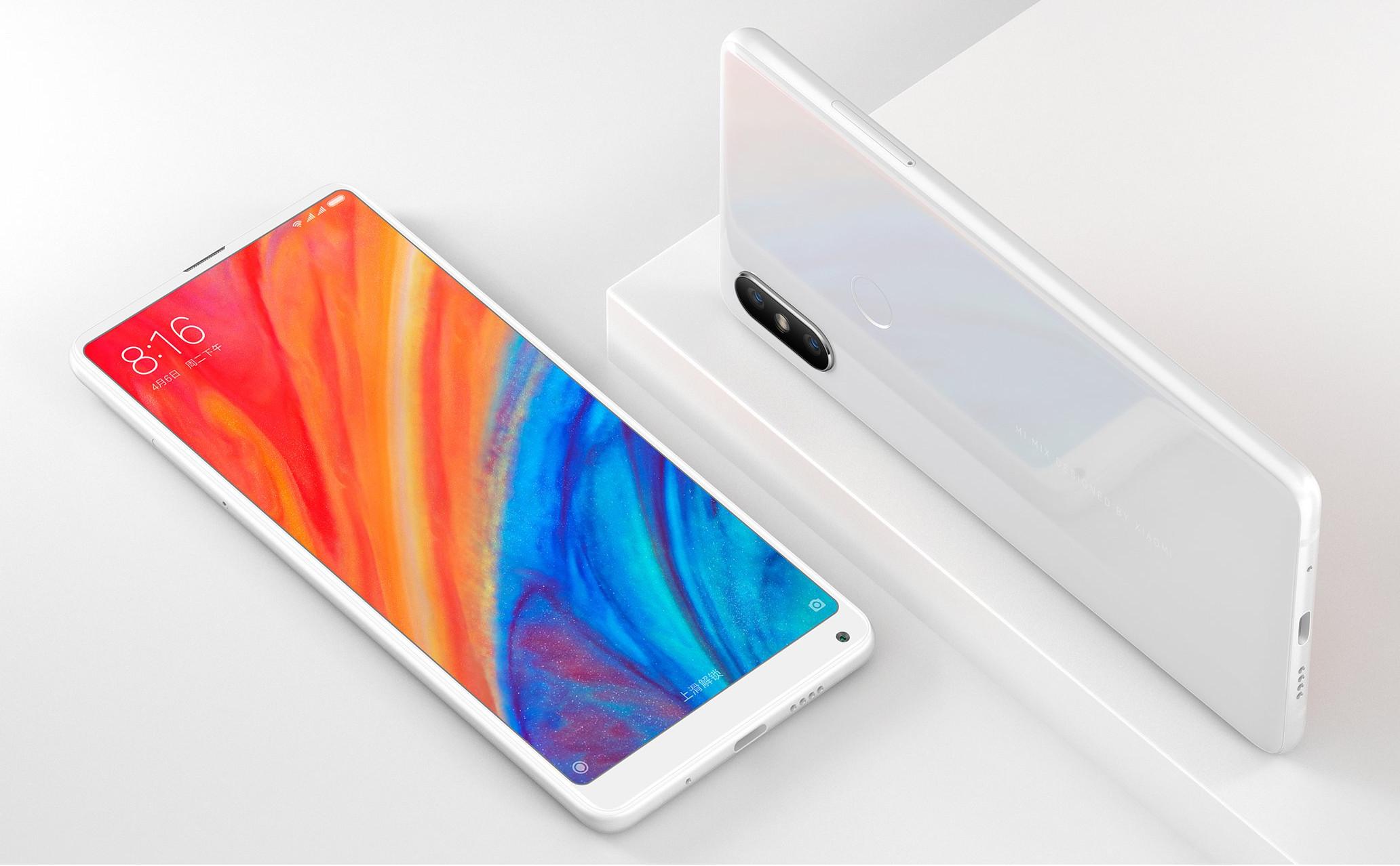 El Xiaomi Mi 8 Pro y otros smartphones reciben Android 11 gracias a esta ROM. Noticias Xiaomi Adictos