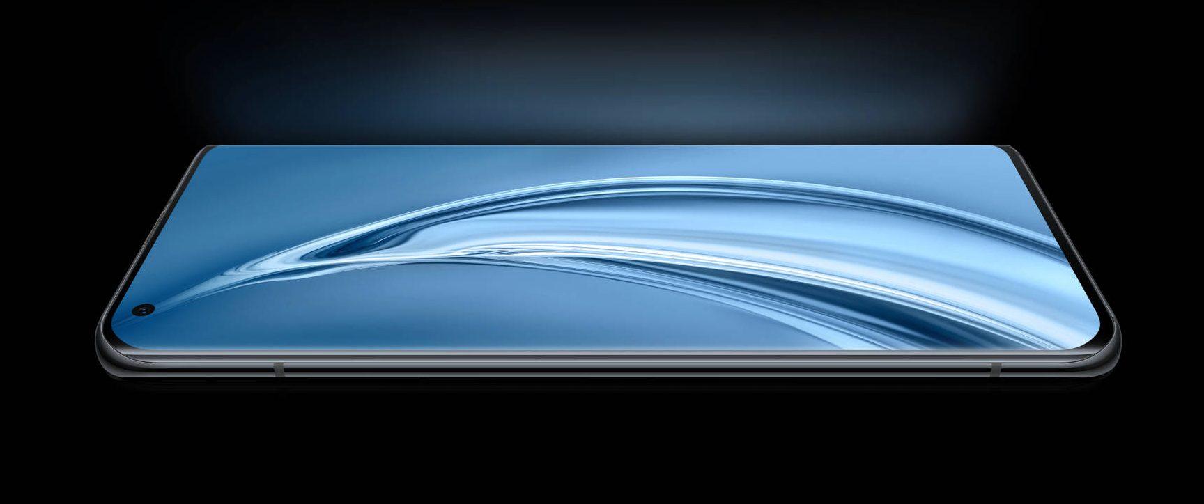 Así es el nuevo Xiaomi Mi 10S, un gran batacazo a la gama alta. Noticias Xiaomi Adictos