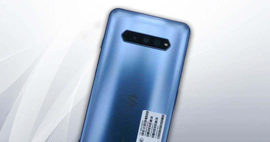 Black Shark 4 y 4 Pro, dos smartphones gaming que se diferenciarán en procesador. Noticias Xiaomi Adictos