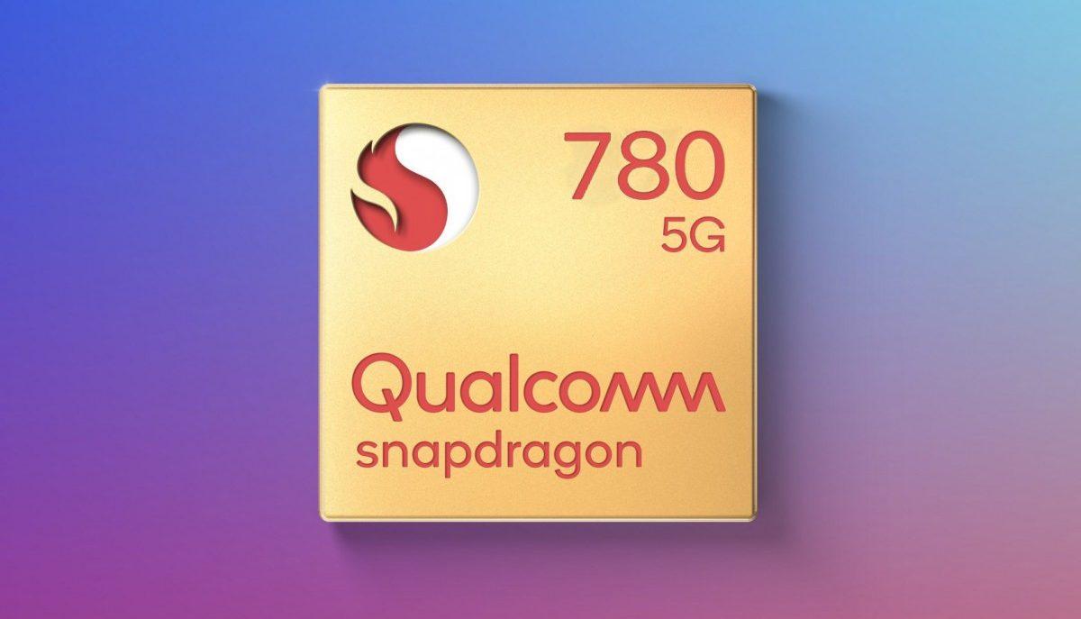 Snapdragon 780G, lo último de Qualcomm que veríamos en el Xiaomi Mi 11 Lite 5G. Noticias Xiaomi Adictos