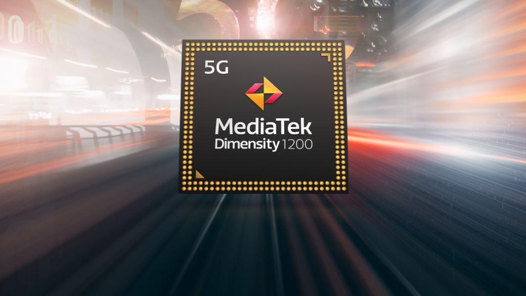 Xiaomi apuesta por MediaTek ante la escasez de procesadores Qualcomm. Noticias Xiaomi Adictos