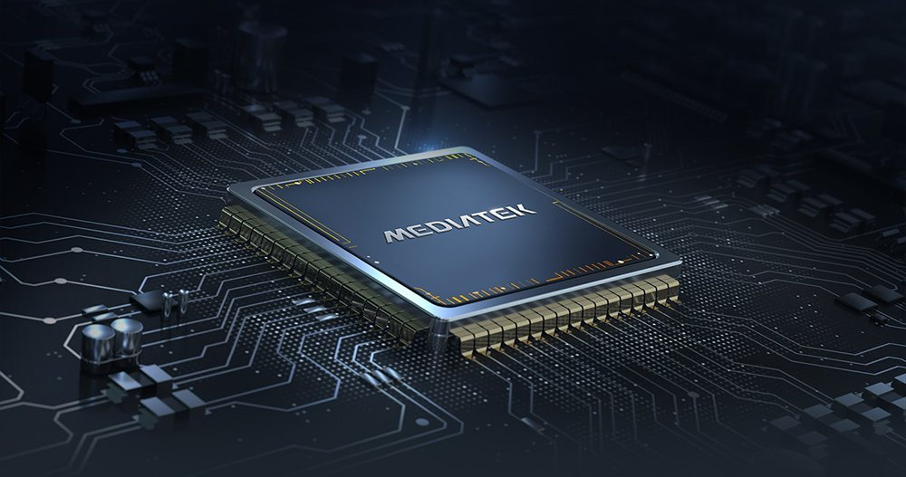 Xiaomi advierte de una subida de precios debido a la pandemia y escasez de chips. Noticias Xiaomi Adictos