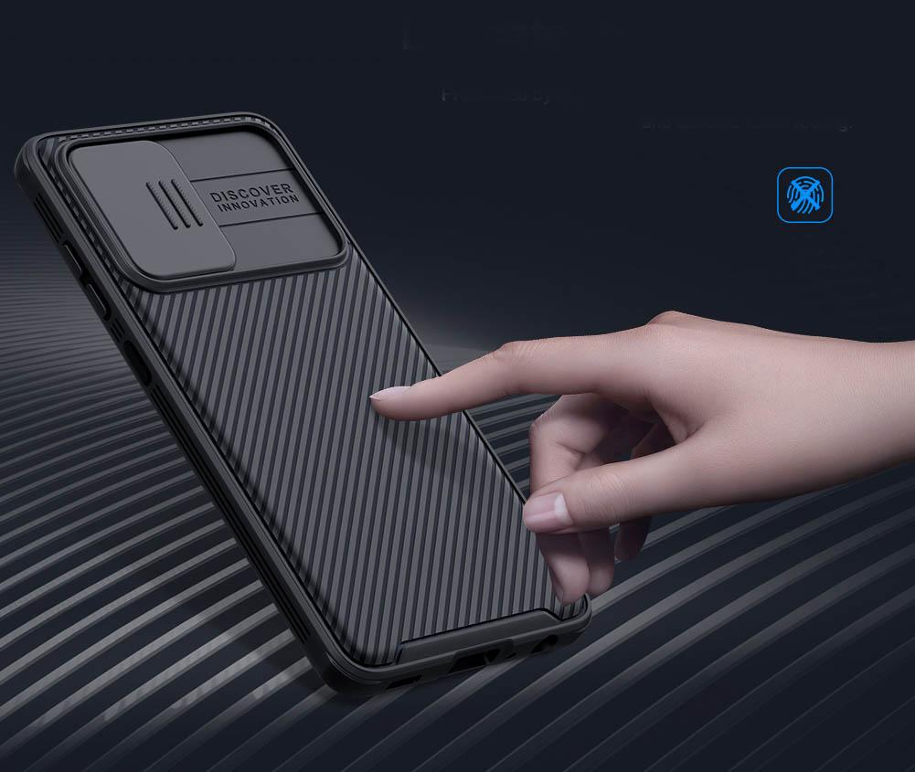 Comprar mejor funda para el Xiaomi Redmi Note 10 Pro. Noticias Xiaomi Adictos