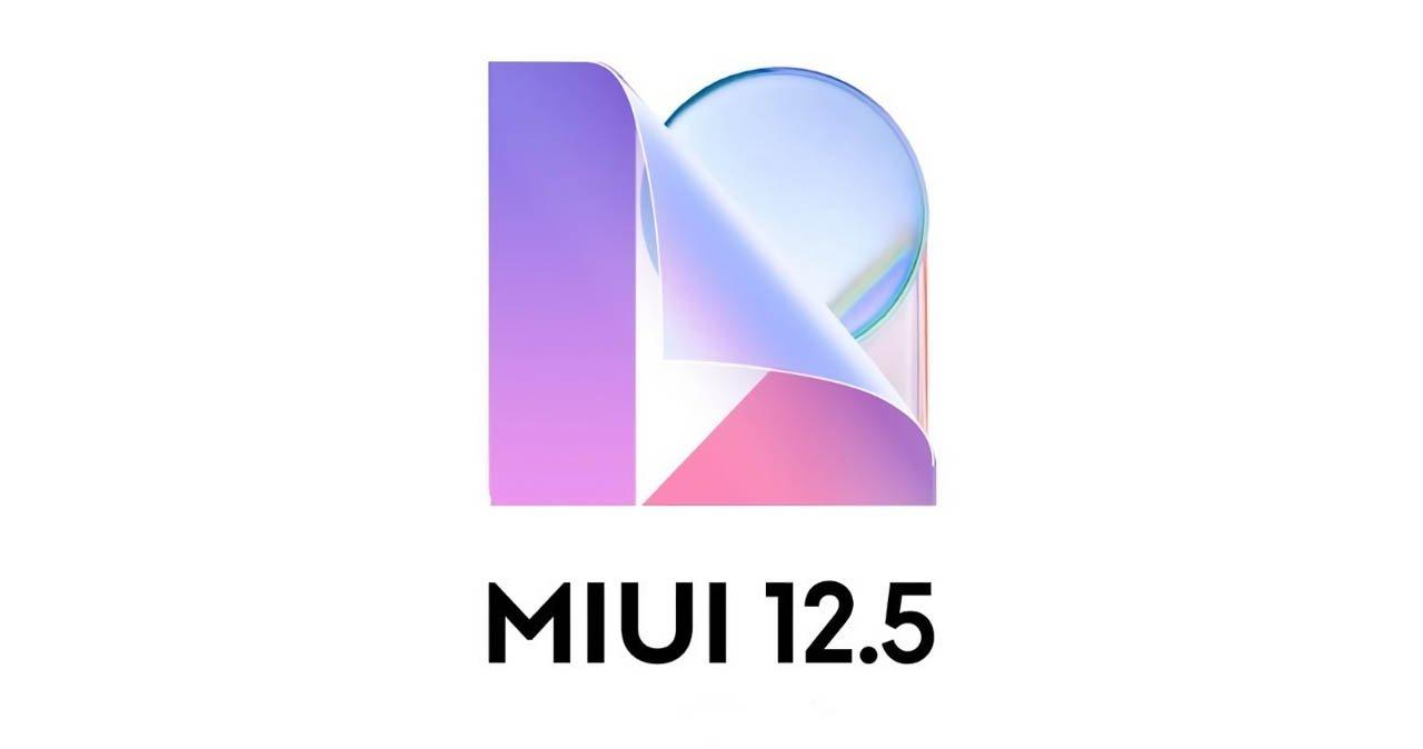 La lista sin sentido de smartphones Xiaomi que recibirán MIUI 12.5