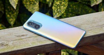 POCO X3 Pro: Snapdragon 860 y 5.200mAh para dominar la gama media-alta. Noticias Xiaomi Adictos