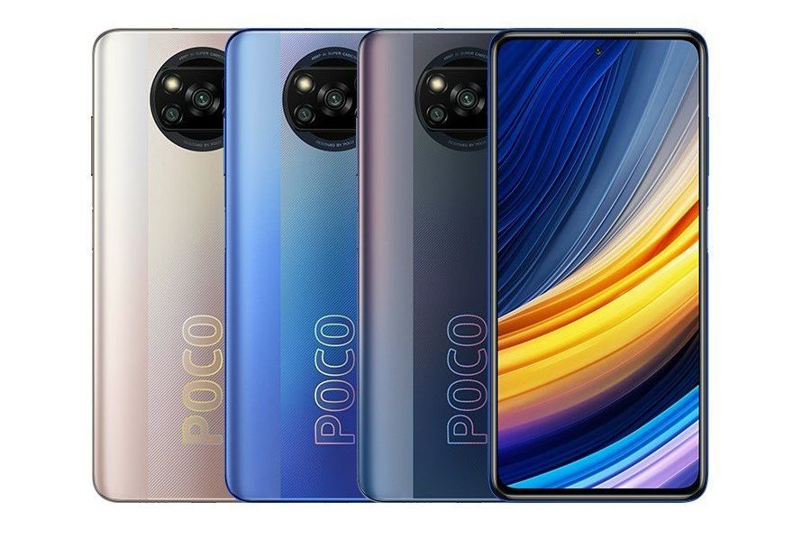 POCO X3 Pro, these are all its features and price without secrets