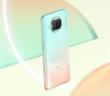 El Xiaomi Mi 10T Lite se está actualizando a Android 11 en Europa, Noticias Xiaomi Adictos