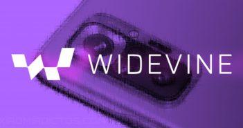 Xiaomi obtiene la certificación Widevine L1 en otro de sus smartphones. Noticias Xiaomi Adictos