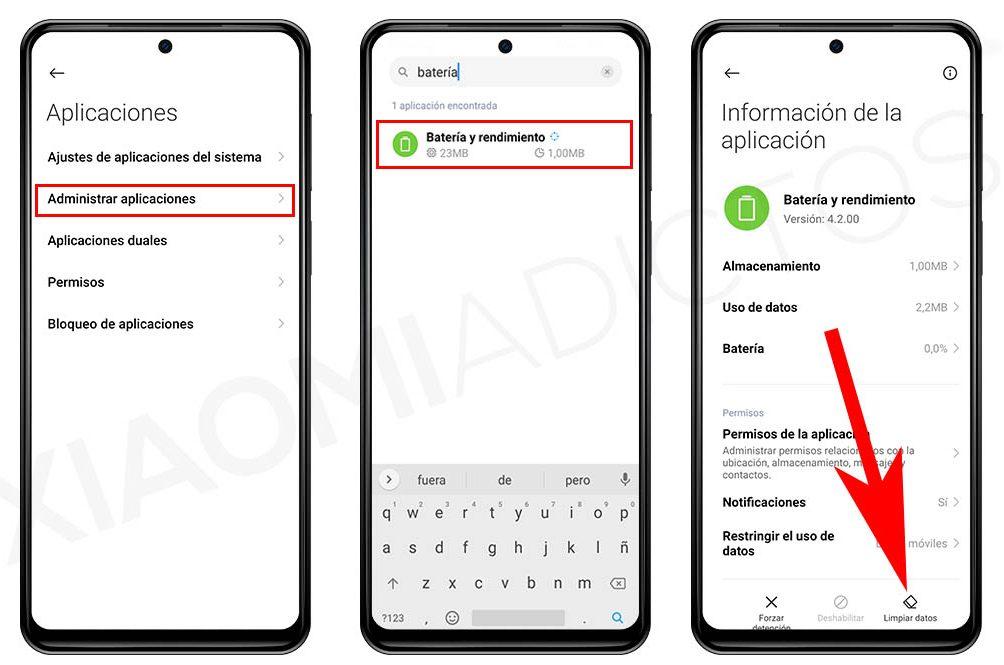 ¿Problemas de lag tras actualizar tu POCO X3 NFC a Android 11? Así se soluciona. Noticias Xiaomi Adictos