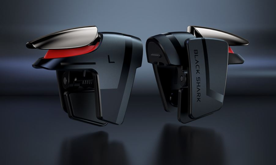 Así son los nuevos pulsadores que Xiaomi ha lanzado para su último smartphone