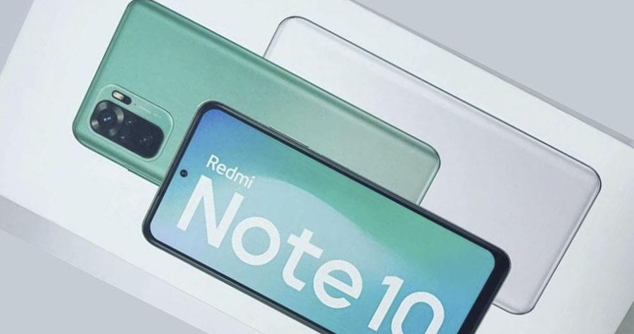 Будет ли в новом Redmi Note 10 зарядное устройство? Разъясняем сомнения. Новости Xiaomi Addicts