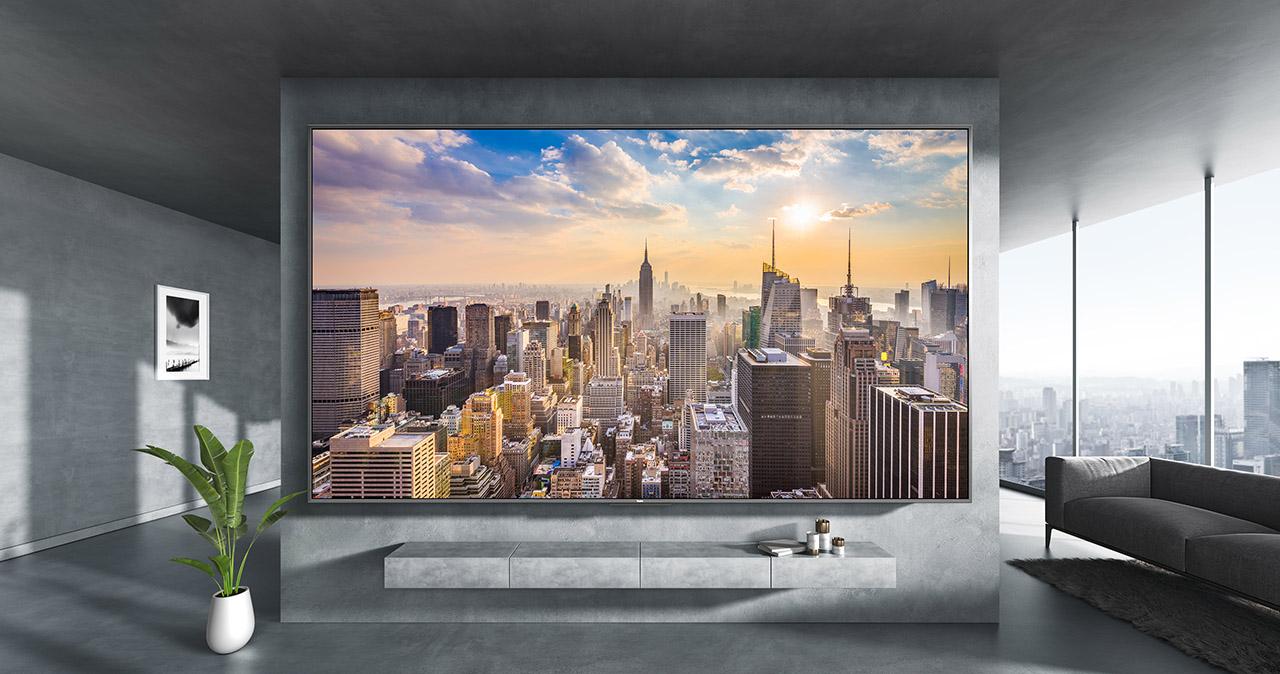 Xiaomi lanzará sus televisores Redmi TV fuera de China este 17 de marzo. Noticias Xiaomi Adictos