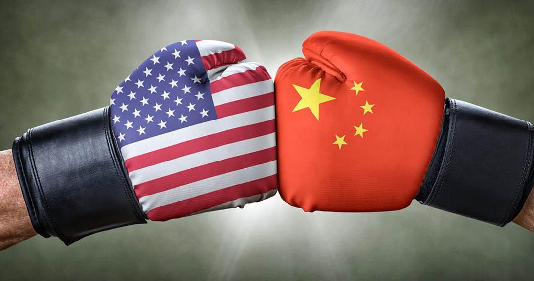 Estados Unidos retira por orden de un juez su bloqueo a Xiaomi. Noticias Xiaomi Adictos