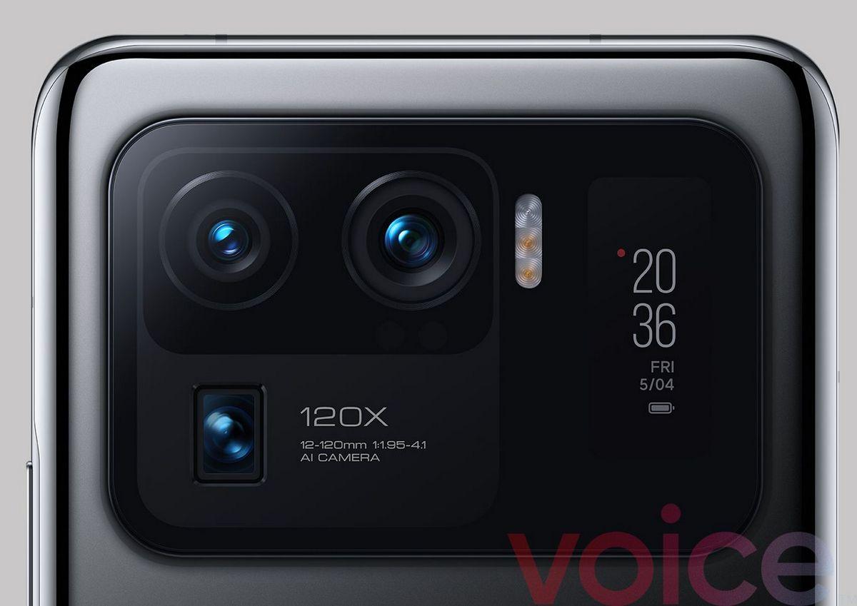Xiaomi Mi 11 Ultra, Mi 11i y Mi 11 Lite, así se completará la Serie Mi 11 Global. Noticias Xiaomi Adictos