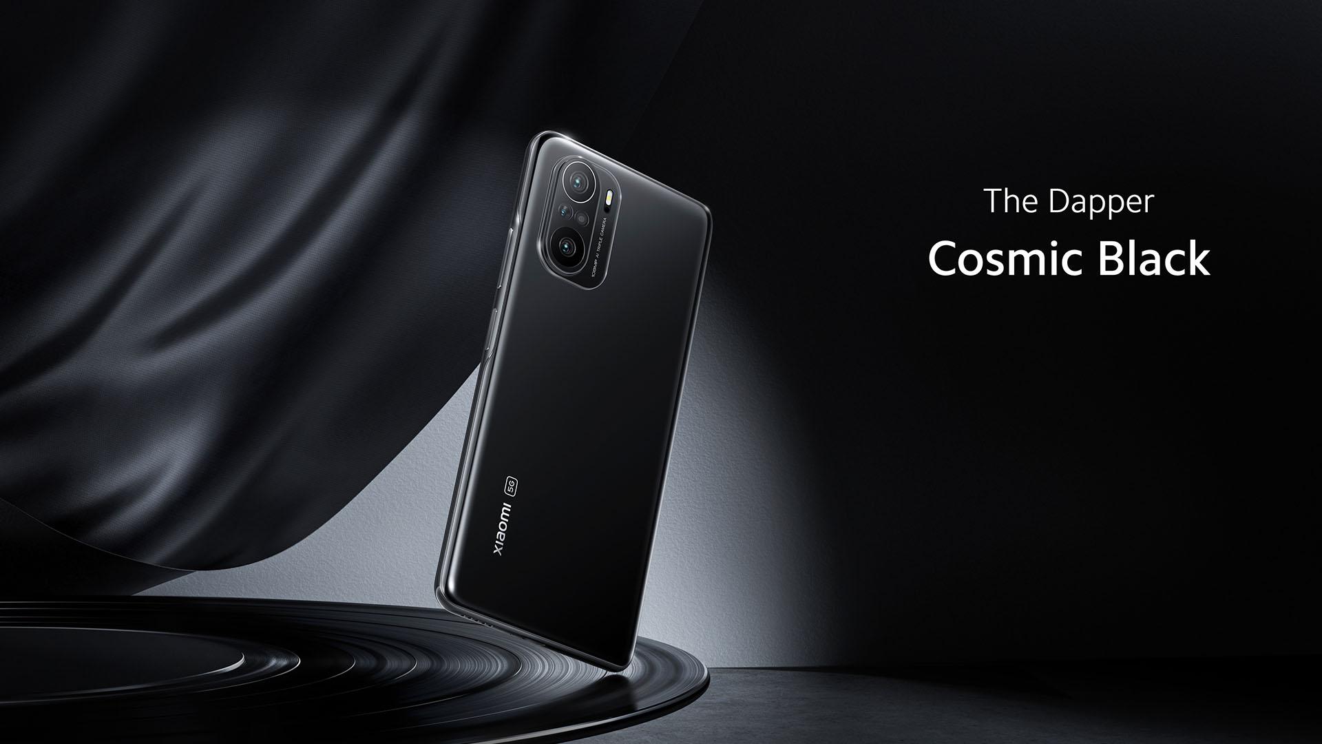 Xiaomi Mi 11i, características, precio y fecha de lanzamiento. Noticias Xiaomi Adictos