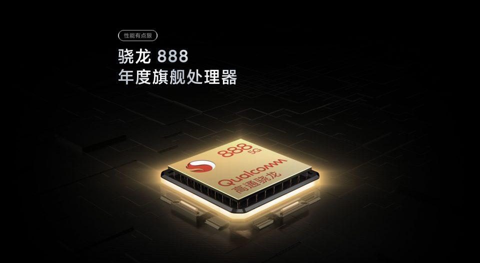 Xiaomi Mi 11i y Mi 11X: los nuevos smartphones de los que ya sabemos todo sobre ellos. Noticias Xiaomi Adictos