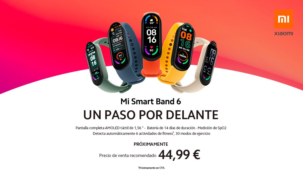 Xiaomi Mi 11 Lite, Mi 11 Pro/Ultra y Mi Mix Fold: cuales se venderán fuera de China y a que precio. Noticias Xiaomi Adictos