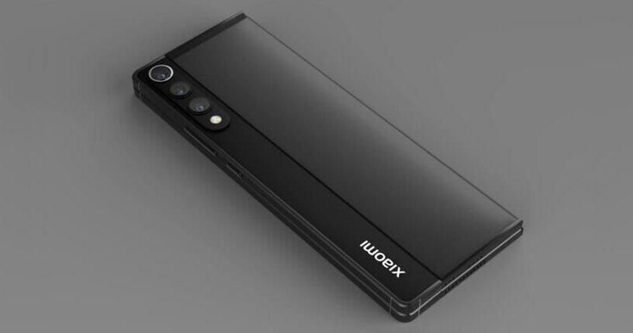Ocho nuevos productos que Xiaomi lanzará a finales de mes. Noticias Xiaomi A