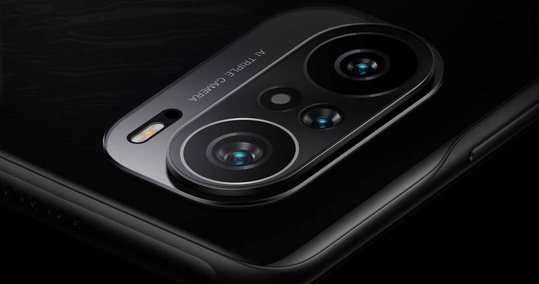 Todo lo que sabemos del POCO F3: características y posible precio. Noticias Xiaomi Adictos