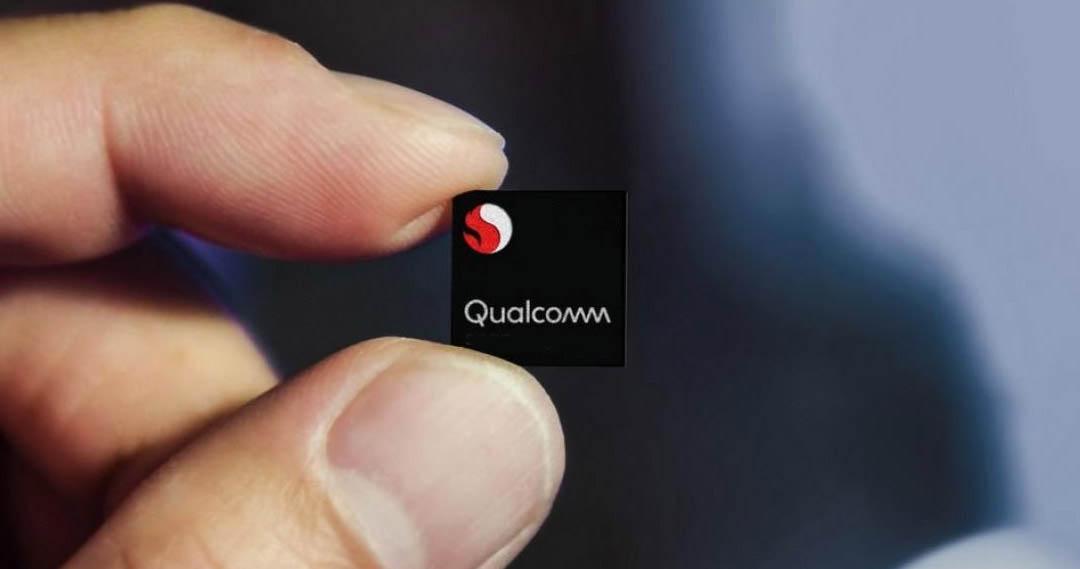 Xiaomi adelanta posibles problemas de stock por la falta de chips Qualcomm. Noticias Xiaomi Adictos