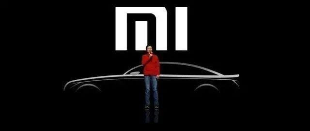 """Xiaomi registra la marca """"Xiaomi Auto"""": su primer vehículo eléctrico cada vez más cerca. Noticias Xiaomi Adictos"""