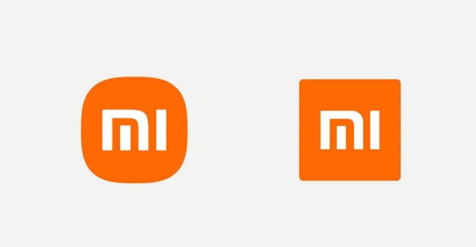 Xiaomi desvela cuanto costó su nuevo logo, ¿de verdad era necesario?. Noticias Xiaomi Adictos
