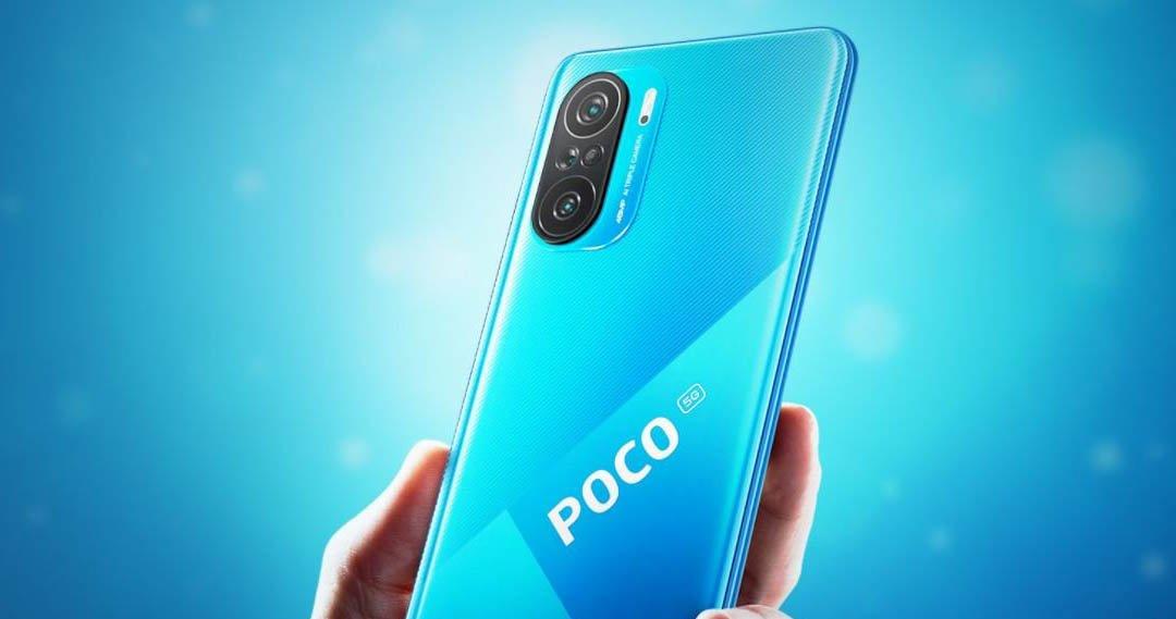 """Comprueba si has sido seleccionado para el programa """"Stable Tester"""" de POCO. Noticias Xiaomi Adictos"""