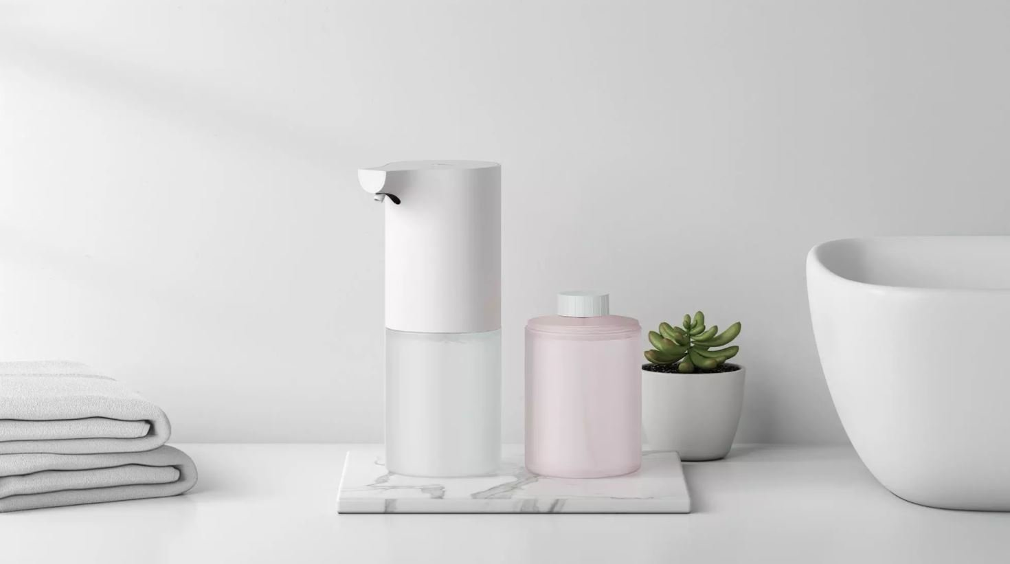 Five Xiaomi products that cannot be missing in your home