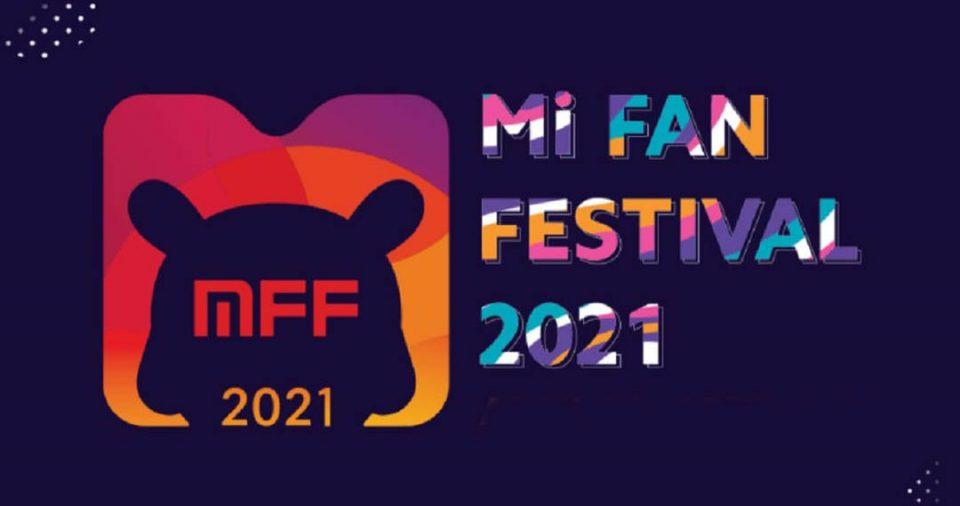 Nuevas ofertas de Xiaomi para seguir celebrando el Mi Fan Festival . Noticias Xiaomi Adictos
